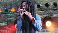 Reggae Jam 2019 – Highlights Zählt man den Donnerstag mit dazu, kommen jedes Jahr in Bersenbrück vier Tage Festival zusammen. Eine Menge Musik und viele schöne, interessante und manchmal, wenn...