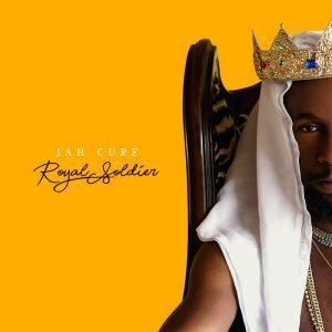 """Jah Cure """"Royal Soldier"""" (VP Records – 2019) Es ist etwas mehr als zwanzig Jahre her als Ini Kamoze seiner hinkenden Sänger-Karriere mit dem Album """"Lyrical Gangsta"""" einen neuen Schub..."""