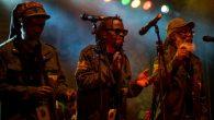 Reggae Jam Festival 2019 Vier Tage Festival – drei Fotografen unterwegs. Anbei findet ihr die Bildergalerie von Merwin, einem Neuzugang zur Irie Ites-Crew. Fotos: Merwin Goldschmidt