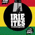 STRONG MUSIC FOR STRONG PEOPLE After a long summer break Irie Ites Soundsystem Crew is ready to spread some vibez in our beloved Club Unten again! This time it gonna...
