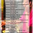 Jamburg – Reggae, Dancehall und Dub im September Nach einem fulminanten Sommer mit vielen Festivals und feinen Konzerten geht es im September in Hamburg selbstverständlich weiter! Ein Blick auf die...