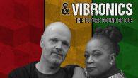 """Vibronics feat. Sandra Cross """"Jah Love"""" – 7 Inch (Scoops – 2019) Die Dame hat auf jeden Fall an der britische Reggaegeschichte mit geschrieben. Mit gerade mal 14 Jahren hat..."""