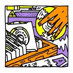 Kid Gringo ist einer der kreativsten Köpfe in der deutschen Reggaeszene. Jahrelang er war mit Trettmann auf Tour, ist der Lieblings-Illustrator des Riddim Magazins und gilt als wahre Entertainment-Maschine in...