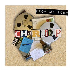 """Charlie P """"From Mi Born"""" (Dubquake Records – 2019) Die Leute von Dubquake Records, dem Label des O.B.F. Soundsystems, sind immer für Überraschungen gut. In diesem Jahr legten sie mit..."""