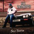"""Solo Banton """"Old Raggamuffin"""" (Reality Shock – 2019) Solo Banton und der Produzent Kris Kemist haben in der Vergangenheit schon etliche gelungene Projekte auf den Weg gebracht. Das Album """"Walk..."""