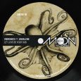 """Vibronics feat. Saralène """"Let Love Be Your Guide"""" – 7 Inch (Moonshine Recordings – 2019) Vibronics aus Leicester sind in Sachen Steppers-Dub auf jeden Fall in der weltweiten 1. Liga..."""