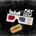 """DJ Vadim vs Fat Freddy's Drop """"Flashback"""" (Mama Do It Records -- 2019) Die gemeinsame Geschichte von Fat Freddy's Drop und DJ Vadim begann bereits 2005. Zu der Zeit haben..."""