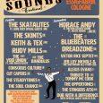 Freedom Sounds Festival 2020 Aufgrund der aktuellen Krisensituation wurde das Freedom Sounds Festival auf den 4. und 5. September verlegt. Weitere News folgen. Zum achten Mal geht das Freedom Sounds...