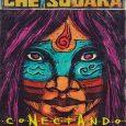 Che Sudaka – Conectando Tour 2020 Che Sudaka, eine der quirligsten Livebands der Welt, ist auch in diesem Jahr wieder umfangreich auf Tour. Ihre Mischung aus Cumbia, Ska und Reggae...