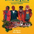 Inna De Yard – The Soul Of Jamaica auf DVD Nachdem es den Film von Peter Webber ab dem 20. Juni in ausgewählten Kinos zu sehen gab, liegt nun die...