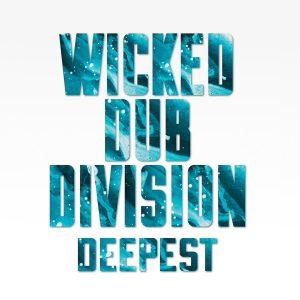 """Wicked Dub Division """"Deepest"""" (WDD Production – 2019) Die Wicked Dub Divison aus Italien meldet sich mit einem neuen Album zurück. """"Deepest"""" heißt es und knüpft an den Vorgänger """"Red""""..."""