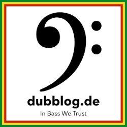 Link to dubblog.de