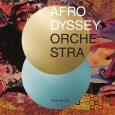 """Afrodyssey Orchestra """"Under The Sun"""" (Altercat -- 2019) Weit vor Christi Geburt irrte Odysseus mit seinen Mannen im Mittelmeer umher und bestand etliche Abenteuer. So beschriebt es Homer in seinem..."""