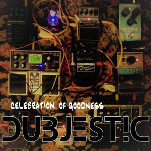 """Dubjest!c """"Celebration Of Goodness"""" (Rain Records – 2019) Hinter Dubjest!c steckt der Musiker Andreas Wendland, der etliche Projekte am Laufen hat und als Dozent unterwegs ist. Von 2000 bis 2008..."""