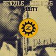 """Zenzile meets Irie Ites feat. Trinity """"No Worry Yourself"""" -- 12 Inch (Dub It Up Records -- 2020) Zenzile ist eins von vielen spannenden Dubprojekten in Frankreich, das neben aktuellen..."""