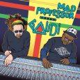 Mad Professor meets Gaudi (Ariwa -- 2019) Es ist schon komisch… Früher wurde im Vorfeld von neuen Mad Professor-Alben sehr viel Wirbel gemacht, jetzt erscheinen sie eher nebenbei und man...
