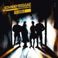 "Johnny Reggae Rub Foundation ""Trouble"" – Vinyl/CD (Pork Pie Records – 2020) Here comes trouble… Als Trio haben sie mit ihrem Album ""No Bam Bam"" die Herzen der Ska-Gemeinde erobert...."