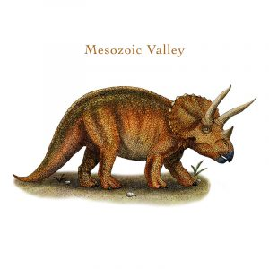 """Aldubb """"Mesozoic Valley"""" (One-Drop Music -- 2020) Nachdem die letzten beiden Veröffentlichungen, """"Planets Of Dub"""" und """"Planets Of Dub Vol. 2"""", mit analog eingespielten und gemixten Dubs aufwarteten, legt Aldubb..."""