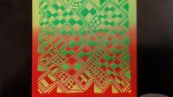 """Black Roots """"Dub Factor 2 – The Dub Judah Mixes"""" (Nubian Records – 2020) Aus Not eine Tugend machen – dachten sich vermutlich die verbliebenen Mitglieder von Black Roots, nachdem..."""