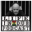 Vibronics – Life In Dub Podcast Steve Vibronics gehört seit Ende der 90er Jahre zu den bedeutendsten Dub-Produzenten des Vereinigten Königreichs. Unzählige Veröffentlichungen hat er bislang auf den Markt gebracht,...