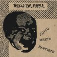"JahYu meets Baptiste ""Evil People"" – 7 Inch (Woodland Records – 2020) Der in Hamburg lebende Produzent JahYu meldet sich eindrucksvoll zurück! Auf der vorliegenden 7 Inch hat er sich..."