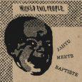 """JahYu meets Baptiste """"Evil People"""" – 7 Inch (Woodland Records – 2020) Der in Hamburg lebende Produzent JahYu meldet sich eindrucksvoll zurück! Auf der vorliegenden 7 Inch hat er sich […]"""