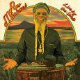 """Ras Michael """"Live By The Spirit"""" (Hen House Studios – 2020) 'Wir haben dieses Album gemacht, damit die Leute zuhören und nachdenken'– sagte etwas bescheiden und lakonisch der heute in..."""