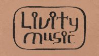 """Livity Allstars """"Livity Allstars Vol. 1"""" (Livity Music -- 2020) Nach 2 Singles der Reflections, die eher dem Ska zuzuordnen sind, sowie den Alben """"Seed Of Redemption"""" und """"Inner Divinity""""..."""