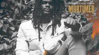 """Mortimer """"Fight The Fight"""" EP (Easy Star Records – 2019) Ganz so schlechte Erfahrungen mit Freunden wie im warnenden, fulminanten ersten Track """"Careful"""" seiner neuen EP (nach dem """"Message Music""""..."""
