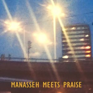 """Manasseh Meets Praise """"Manasseh Meets Praise"""" (Roots Garden Records – 2020) Es mag zwar etwas befremdlich erscheinen, aber die Geschichte von Dub und Streichinstrumenten reicht weiter zurück, als man vielleicht..."""