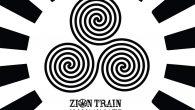 """Zion Train """"Illuminate"""" (Universal Egg -- 2020) Neil Perch von Zion Train legt mit """"Illuminate"""" einen neuen Longplayer vor. Die Institution in Sachen Dub Stepper meldet sich damit gewaltig zurück,..."""
