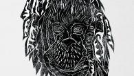 """Alpha Steppa """"Raise The Ark"""" (Steppas Records – 2020) Die Musik hier nennt er nur noch Soundsystemmusic und Alpha Steppa wartet in seinem neuen Album """"Raise The Ark"""" mit einer..."""