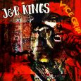 """J&B Kings """"Vice Grip"""" The J&B Kings return with """"Vice Grip"""", a shout out to Afrobeat co-founder and drummer Tony Allen, who passed away April 30, 2020. It was Allen's..."""