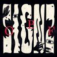 """O.B.F. """"Signz"""" (Dubquake Records -- 2020) Das französische O.B.F.-Soundsystem hat sich in der Vergangenheit schon mehrfach einen verdammt guten Namen gemacht. Etliche Hit-Tunes und schöne Alben gehen auf ihr Konto,..."""