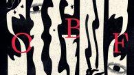 """O.B.F. """"Signz"""" (Dubquake Records – 2020) Das französische O.B.F.-Soundsystem hat sich in der Vergangenheit schon mehrfach einen verdammt guten Namen gemacht. Etliche Hit-Tunes und schöne Alben gehen auf ihr Konto,..."""
