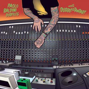 """Paolo Baldini Dubfiles meets Dubblestandart """"Dub Me Crazy"""" (Echo Beach – 2020) Paolo Baldini ist in Sachen Dub ein gefragter Mann. Es gibt viele beachtliche Veröffentlichungen, bei denen er seine..."""