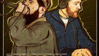 """Radikal Guru feat. Tenor Youthman """"Radical"""" – 10 Inch (Moonshine Recordings – 2020) Der polnische Meister tiefer Bässe und hypnotischer Sounds meldet sich zurück: Radikal Guru. Bei der aktuellen 10..."""