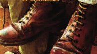 """Travelers All Stars """"Yellow Laces"""" – 7 Inch (Cigale Records – 2020) Wirklich freakiger Underground-Reggae aus Mexico! Hier lassen die Jungs aber wirklich dem Orgelwahnsinn freie Bahn. Eine Single mit..."""