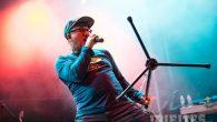 ODREGGAEOWANIE Das Corona-Virus hat weltweit zugeschlagen und Großveranstaltungen nahezu unmöglich gemacht – in der Musikbranche hat dies vor allem die Festivals getroffen. So auch in Polen, denn das diesjährige Ostroda...