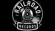 """Jah Schulz """"Metal Dub"""" – 7 Inch (Railroad Records – 2020) Am 18. Januar 2020 war Jah Schulz als Gast beim Dubatriation Soundsystem in Dijon eingeladen und beendete sein Set..."""