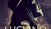 """Luciano """"The Answer"""" (Oneness Records – 2020) Innerhalb der Roots Reggae-Gemeinde hat sich Luciano seit Jahrzehnten einen Platz in der 1. Liga gesichert. The Messenger, wie er auch gerne genannt..."""
