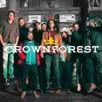 """Die erste Single-Auskopplung von Crownforest macht neugierig auf die noch junge, 9-köpfige Formation aus Berlin: """"Mr. Officer"""" ist ein brandaktuelles, rootsiges Stück mit fetten Bläsern und der eingängigen, angenehmen Singstimme […]"""