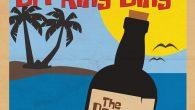 """Dr. Ring Ding """"The Remedy"""" (Pork Pie – 2020) Der Doktor meldet sich mit dem neuen, siebzehnten Studioalbum """"The Remedy"""" eindrucksvoll zurück! """"Der größte Universalist jamaikanischer Musik hierzuland"""" (Infotext) legt..."""