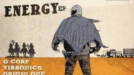 "Juggla ""Energy EP"" (Kingston Express Records – 2020) Anfang bis Mitte der 2000er waren Noiseshaper und das Overproof Soundsystem mächtig aktiv. Mit Titeln, wie ""Rough Out There"", ""All A Dem […]"