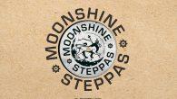 "Modi Bardo & Carlton Livingston ""Country Livin"" feat. Bukkha & Alpha Steppa – 12 Inch (Moonshine Recordings/Steppas Records – 2020) Die Kooperation von Moonshine Recordings und Steppas Records liegt nahe, […]"