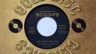 """Vibronics feat. Boney L """"Jah Light Jah Love"""" – 7 Inch (Scoops – 2020) 1998 hat Vibronics mit diesem Song die erste 7 Inch auf seinem Label Scoops veröffentlicht. Nun,..."""