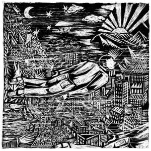 """Stand High Patrol """"Our Own Way"""" (Stand High Records – 2020) Mit Single-Auskopplungen, wie """"Along The River"""", """"In The Park"""" oder """"Jay's Life"""" haben die Bretonen das neue Album nach […]"""