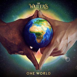 """The Wailers """"One World"""" (Sony Music Latin – 2020) Wieweit das Ganze schon am Arsch ist, verdeutlicht allein die Aussage von Aston Barrett Junior: 'Mein Vater Aston 'Familyman' Barrett war..."""