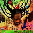 """Buju Banton """"Upside Down 2020"""" (Gargamel Music – 2020) Es ist ein schöner Gedanke. Der Enfant terrible und eine der schillerndsten Figuren der jamaikanischen Musik Buju Banton kommt nach einer..."""