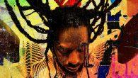 """Buju Banton """"Upside Down 2020"""" (Gargamel Music – 2020) Es ist ein schöner Gedanke. Der Enfant terrible und eine der schillerndsten Figuren der jamaikanischen Musik Buju Banton kommt nach einer […]"""